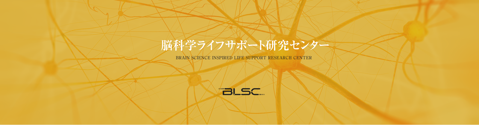 brain science inspired life support research center blsc brain
